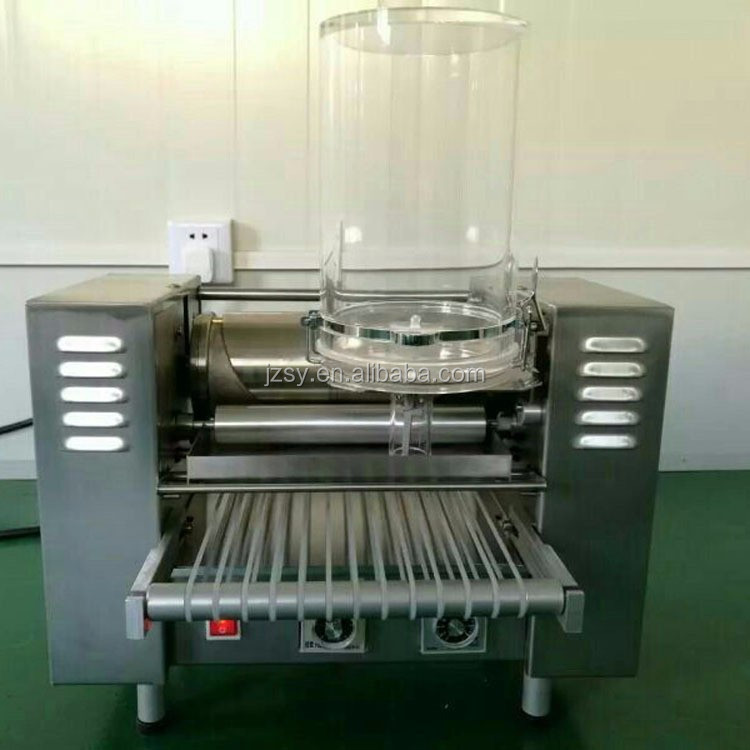 automatic crepe machine for sale