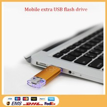hot sale high speed 1 tb usb flash drive