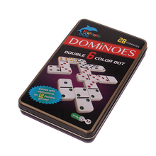 Custom kunststoff domino spiel set domino <span class=keywords><strong>spiele</strong></span> <span class=keywords><strong>hersteller</strong></span> doppel 6 kunststoff domino <span class=keywords><strong>spielzeug</strong></span>