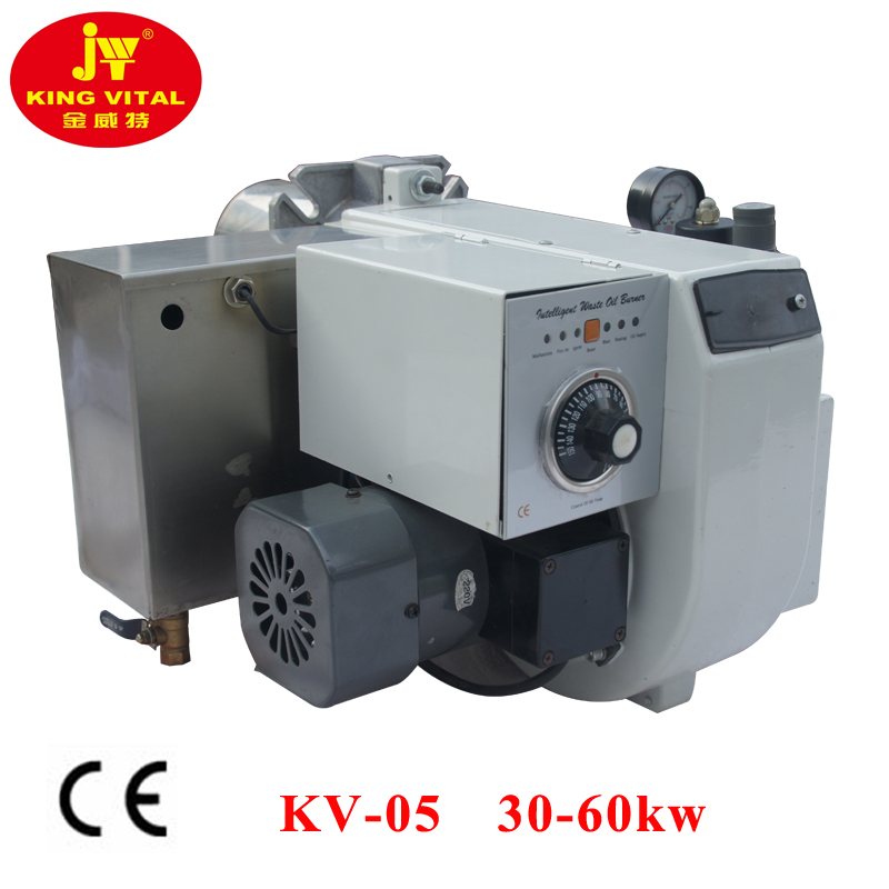 Wholesale 5l boiler manufacturers - Online Buy Best 5l boiler ...