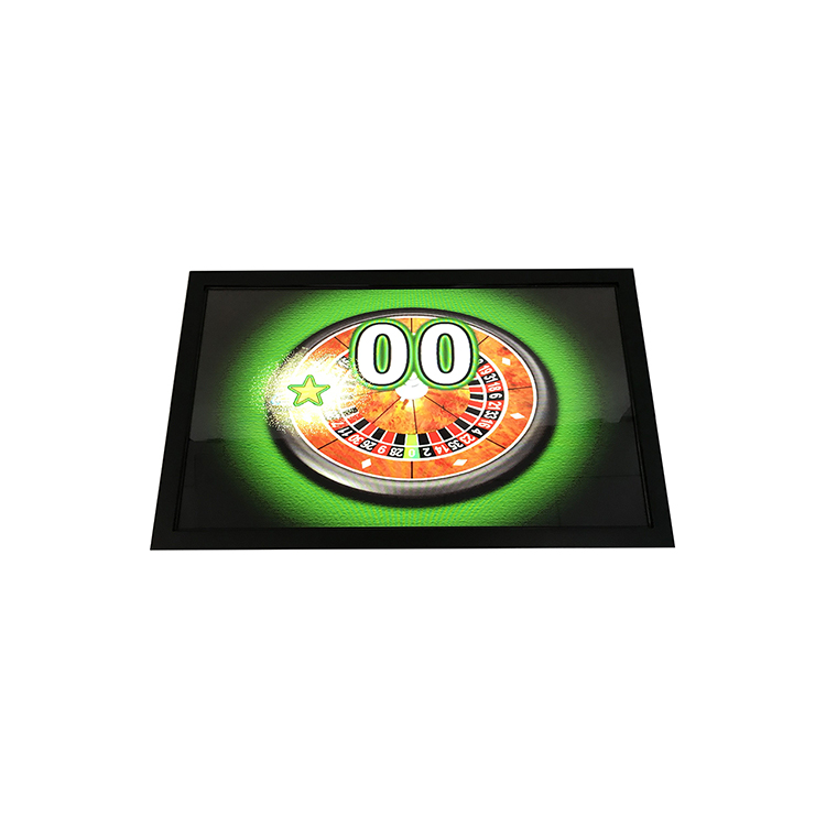 Best Quality Casino Slot Machine Infrared Touch 32 Inch Gaming <strong>Monitor</strong>