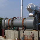 MSW Municipal Solid Waste to Energy Plant/Garbage Power Plant/Waste Incineration Power Plant