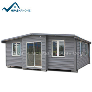 Small movable aluminum alloy window house plans designs