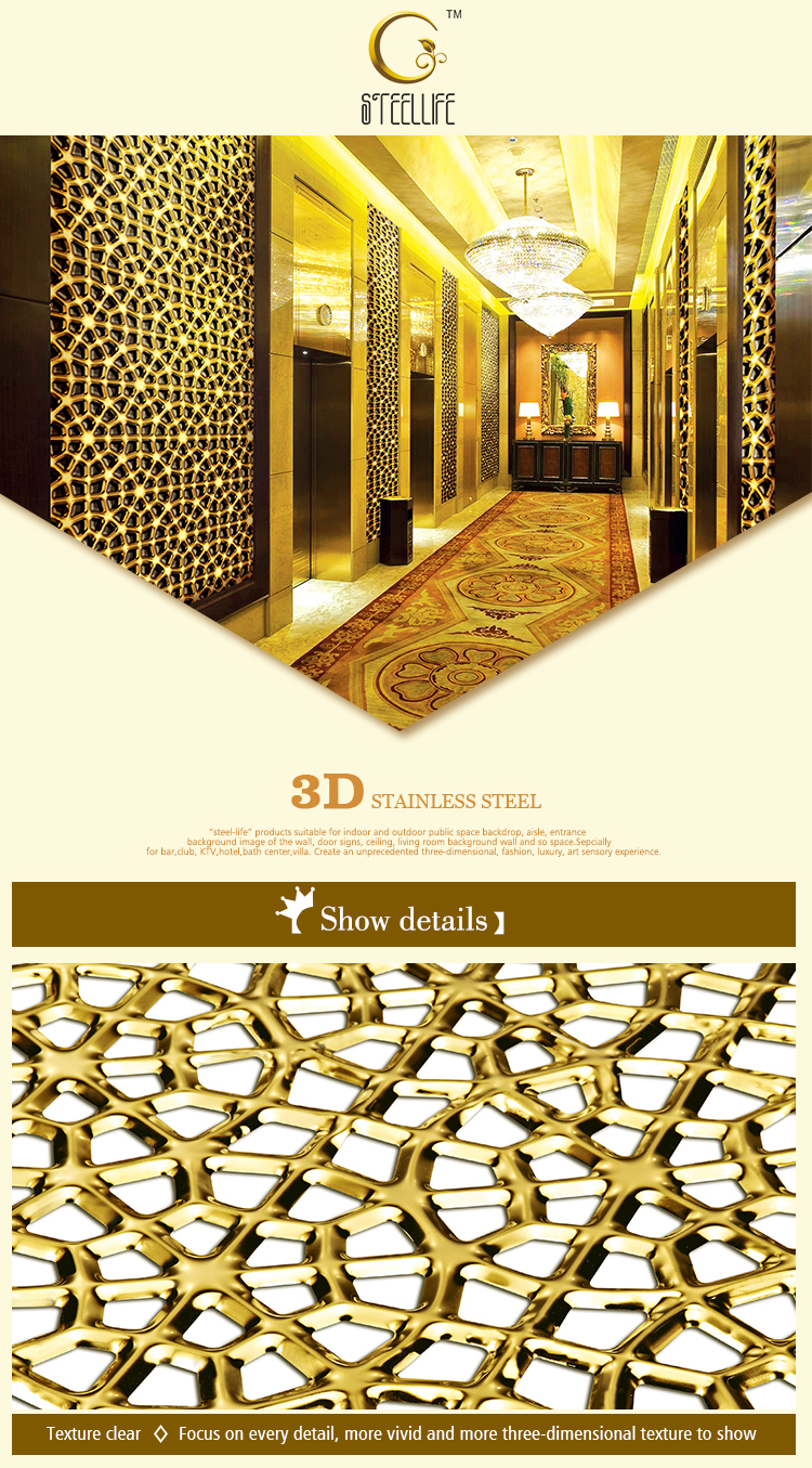 Outstanding Decorative Glass Partition Walls Festooning - Wall Art ...