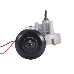 Electric Motor Dc 12V 12 Volt Hydraulic Pump And Motor Price