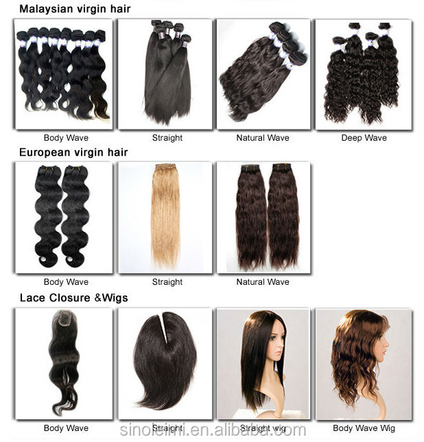 Wholesale Stick Tape Hair Extensionkeratin Tape Hair Extension