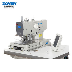 New Products Most Popular Sewing For Fishing Net Shell Stitch Overeging Handstitch Machine