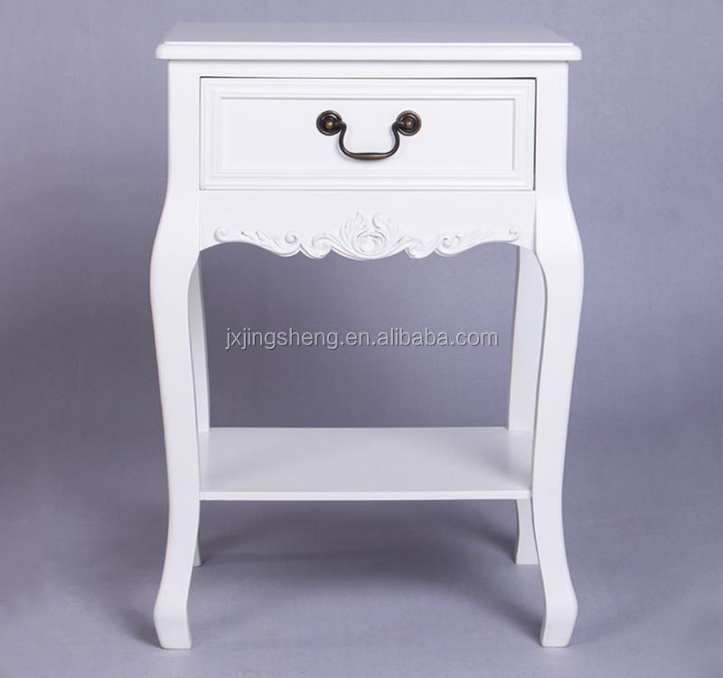 woonkamer meubels thuis ladeblok bamboe nachtkastje product