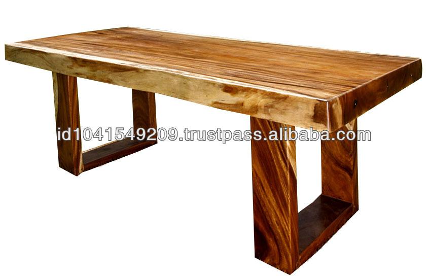 Suar bois Table à mangerTable en boisID de produit159960322frenchalibaba
