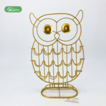 Owl Cafe 커피 pod <span class=keywords><strong>K</strong></span>-컵 커피 캡슐 서 랙