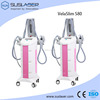 Anti aging velaslim face lifting body slimming salon beauty equipment
