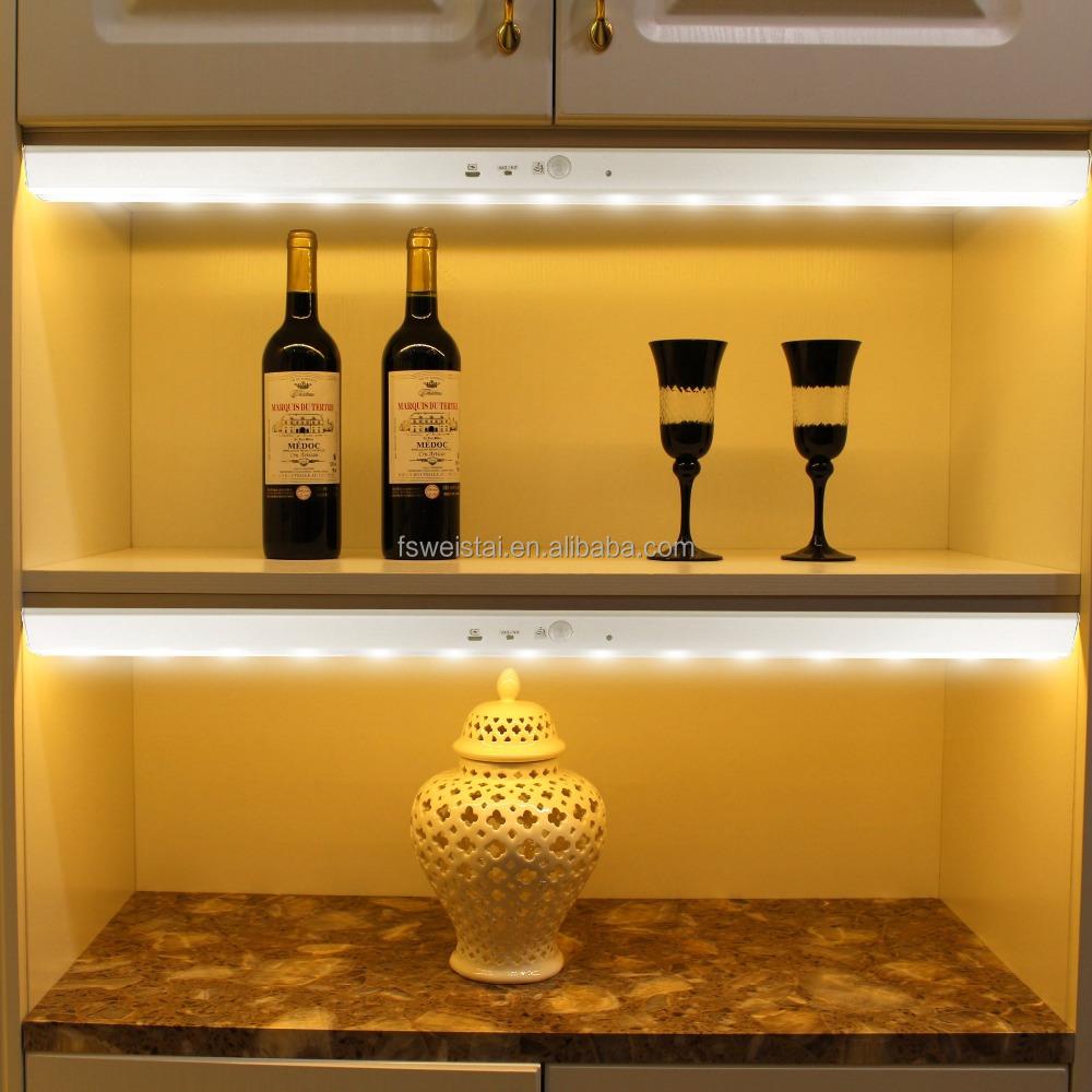 grossiste aimant pour meuble acheter les meilleurs aimant pour meuble lots de la chine aimant. Black Bedroom Furniture Sets. Home Design Ideas