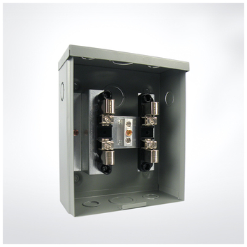 Series Ring Type Rectangle Meter Base Meter Socket - Buy Energy Power Meter  Socket,Ansi Socket Meter,1 Phase Meter Box Product on Alibaba com