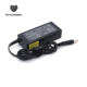 best selling notebook chargers for cargador laptop ac dc adapter 18.5v 3.5a