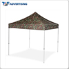China Supplier portable top Tent for promotion event