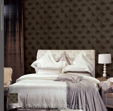 3d nude wallpaper for wall for walls temporary wallpaper 1.06x15m