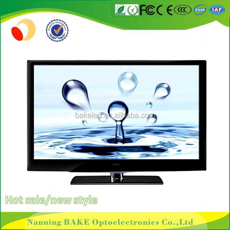 China Supplier Factory Price Full Hd Screen 32inch Samsung Led Tv ...
