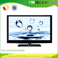 China supplier factory price full HD screen 32inch samsung led tv 32 inch price