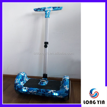 Two Wheel Self Balancing scooter, two wheel smart balance electric scooter,2 wheel balancing scooter A6