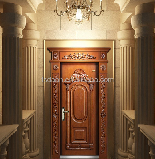 indian house main door designs teak wood. best main door wood carving design solid teak buy with designs. indian house designs