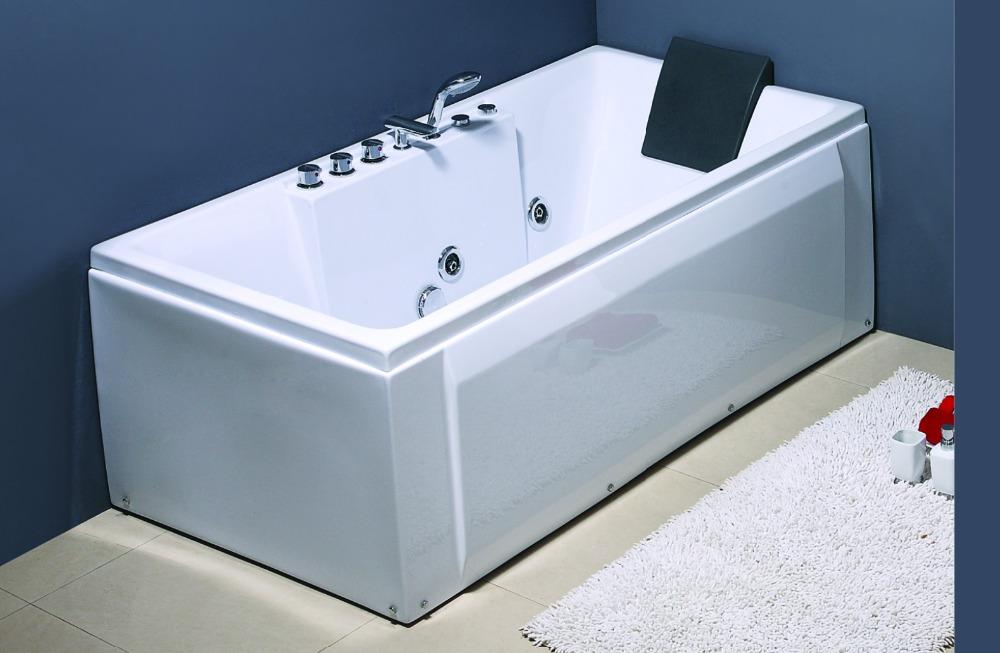 Sexy tub 8
