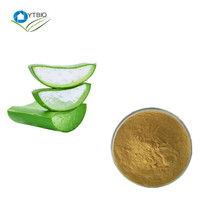 100% Natural and Organic high quality Aloe Vera Extract,Aloe Vera Extract Plant,Aloe Extract Powder