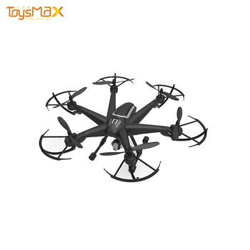 New Quadcopter Drone Mini Drone With Camera
