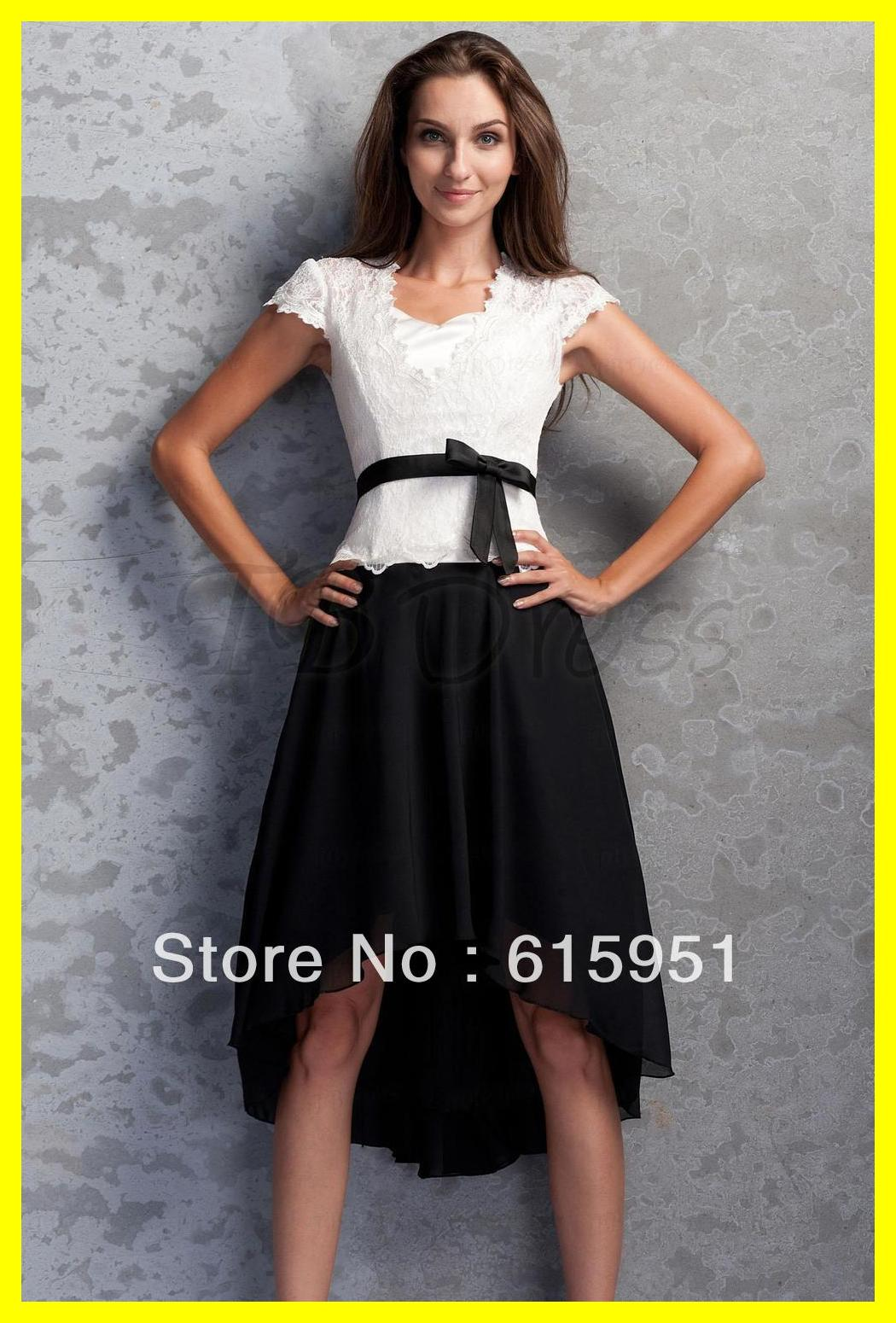 al9mg7p1yos.gq | Canadian Best and Most Fashionable Store for Prom Dresses, Grad Dresses, Evening Dresses, Cocktail Dresses.