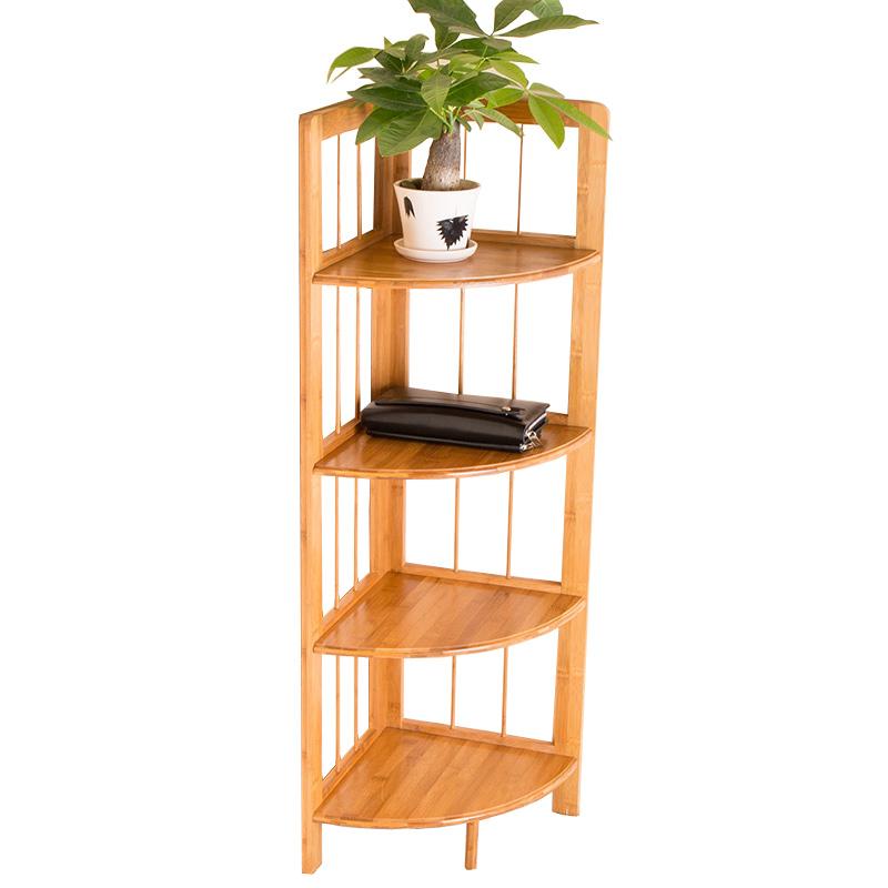 etagere angle cuisine best cuisine marron ikea u poitiers with etagere angle cuisine top. Black Bedroom Furniture Sets. Home Design Ideas