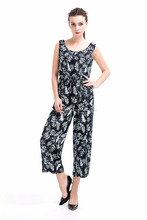 Casual fit <span class=keywords><strong>overalls</strong></span> <span class=keywords><strong>vrouwen</strong></span> sexy bodycon stof jumpsuit