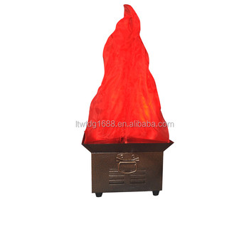 Wholesale FOSHAN YILIN Low Price Big Standing stage effect ...