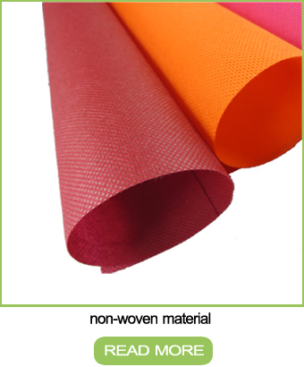 Disposable pattern pp spunbond material polypropylene spunbonded non-woven fabric factory