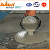 construction chemical mortar additive redispersible polymer powder Setaky 505R5