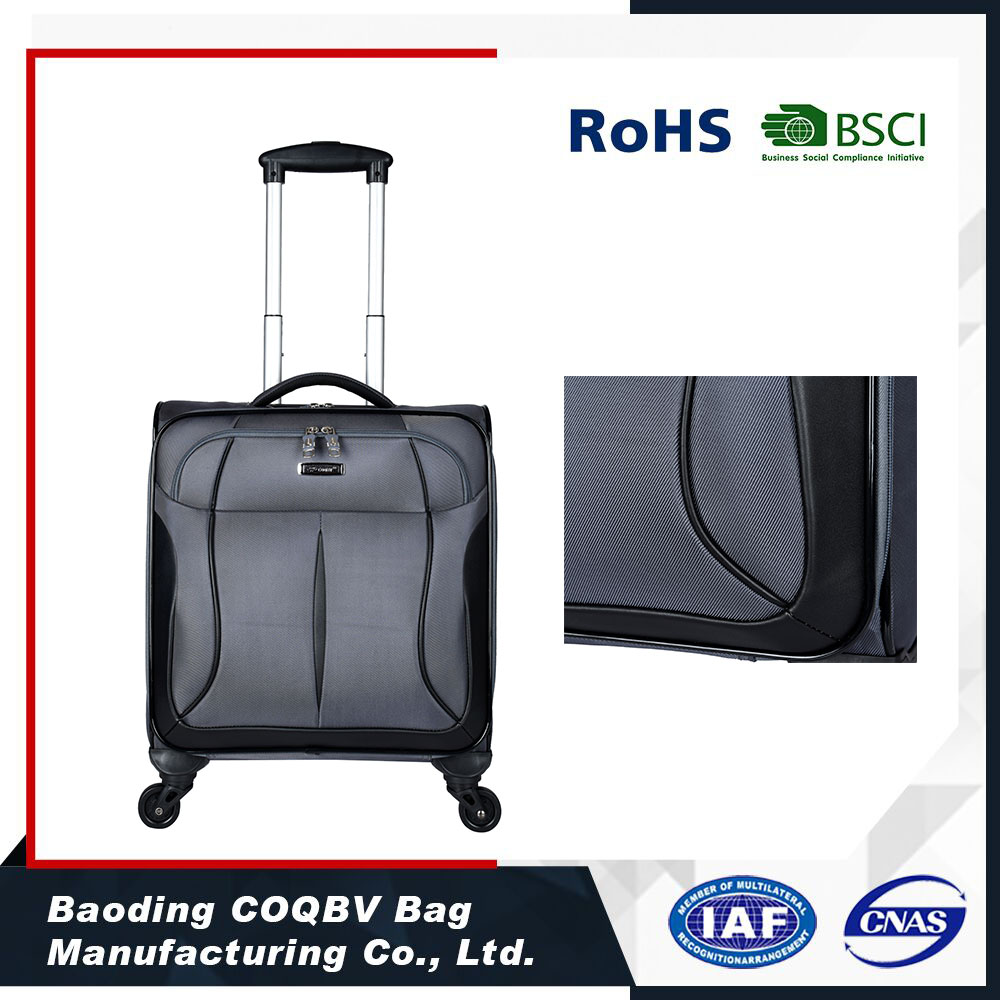 Good Cheap Luggage | Luggage And Suitcases