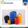 High quality PVC universal waterproof camping bags