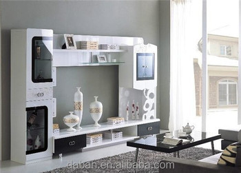 Chinese Style Latest Unique Tv Cabinet Design Tv Sets Buy
