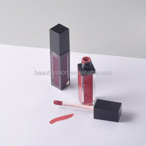 Best Quality Halloween Makeup Brands Do Your Own Company Names ...