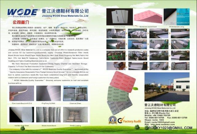 Fujian Manufacturer Low Airflow Resistance Anti-odor High Quality Oem Filter Rolls Carbon Fiber Fabric