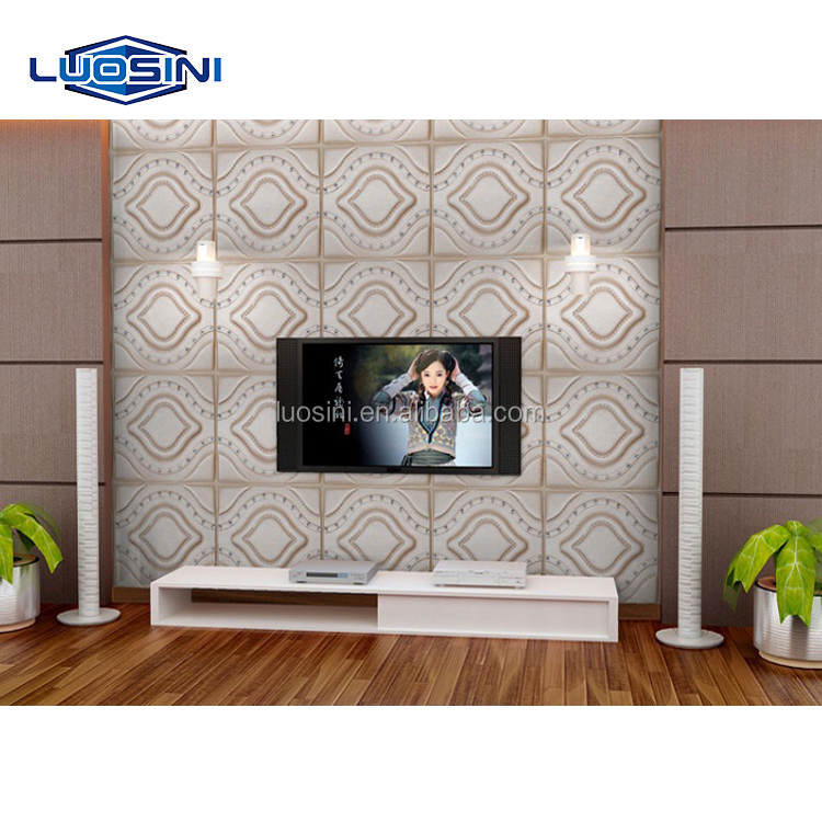 Awesome 12 By 12 Ceiling Tiles Thick 12 Inch Ceiling Tiles Rectangular 18 Ceramic Tile 2 X 4 White Subway Tile Youthful 2 X2 Ceiling Tiles Fresh24 X 24 Ceiling Tiles 3d Ceiling Tiles, 3d Ceiling Tiles Suppliers And Manufacturers At ..
