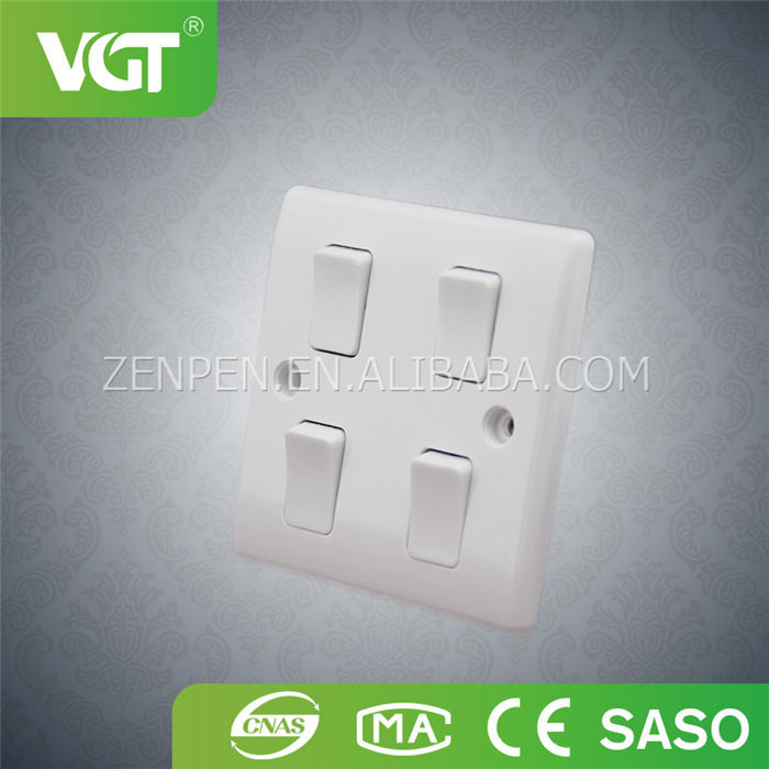 Lovely Electric Wall Switches Home Photos - Everything You Need to ...