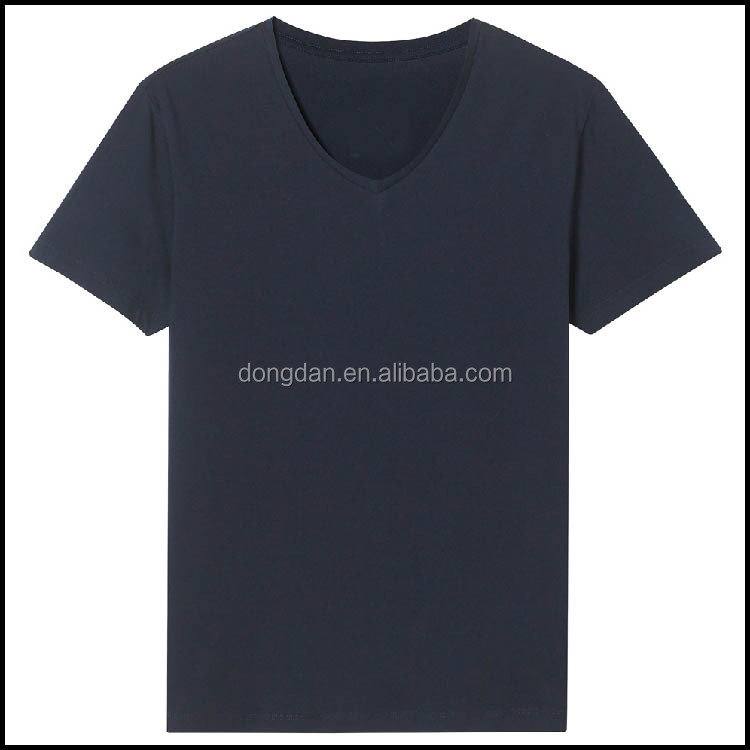 Plain T Shirts Wholesale China And Blank Distressed T Shirts Or ...