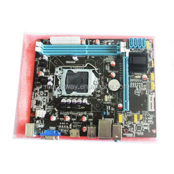 Amd Chipset Manufacturer And Integrated Graphics Card Type Laptop  Motherboard For Acer - Buy Amd Chipset Manufacturer,Motherboard For  Desktop,Intel