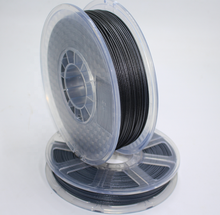 PEEK carbon fiber 3d printer filament plastic 3D filament voor alle FDM 3D printer ABS/PLA/HEUPEN/ <span class=keywords><strong>PVA</strong></span>/Flexibele 1.75/3.0mm