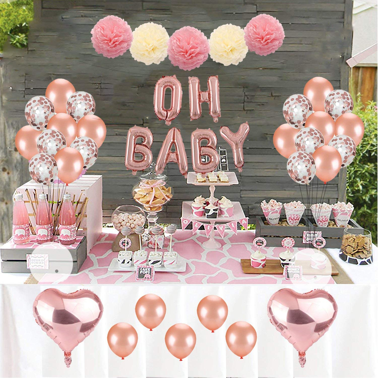 Cheap Indian Baby Shower Decoration Find Indian Baby Shower