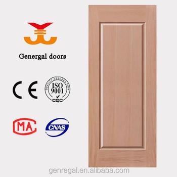 Interior cheap hdf molded door design  sc 1 st  Alibaba & Interior Cheap Hdf Molded Door Design - Buy Hdf Molded Door Design ...