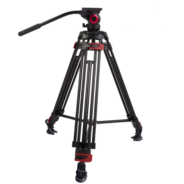 OEM color rescue tripod parts with competitive price and short lead time