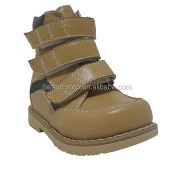 Comfort Genuine Leather Medical