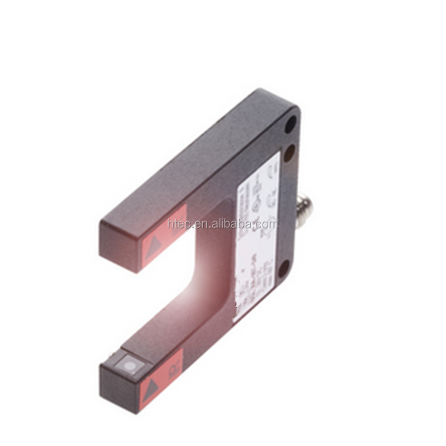 BOS0124 BOS 5K-PS-ID10-S75 Photoelectric sensor reflective