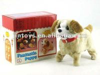 battery operated dog toy,with EN71