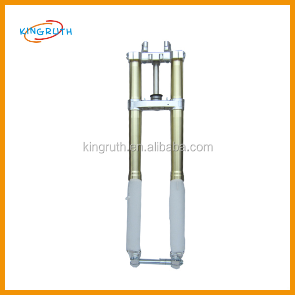 Hot Sale China High Quality Dirt Bike Front Shock Absorber Buy